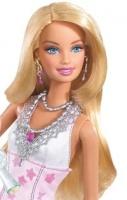 Pozvánka do Dolls Land a soutěž o vstupenky a o panenky Barbie