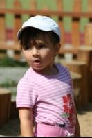 Karlička a OS Za novým úsměvem slaví narozeniny