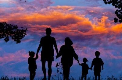 10 největších chyb rodičů při výchově dítěte - a jak se jich vyvarovat