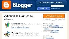 Jak začít psát blog - a třeba i na něm vydělat peníze