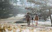 3D tiskárny: Aby se nemocné děti zase mohly hýbat