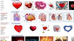 Google Obrázky: Skvělé triky, které určitě neznáte